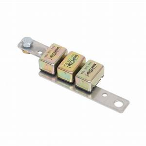 Superwinch Replacement Circuit Breaker Each 90