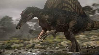 Spinosaurus Fandom Wiki