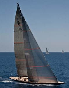 Racing Sailing Yacht | www.imgkid.com - The Image Kid Has It!