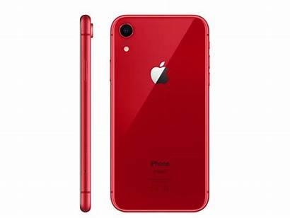 Xr Iphone 64gb Rojo Gb Tuin
