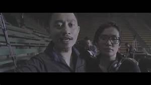 Tulus & Ari lasso Konser DUA RUANG 2015