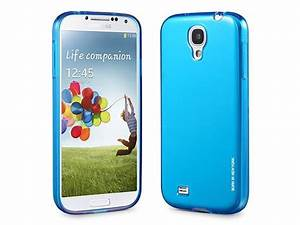 Samsung s4 | buy now, pay later from £99