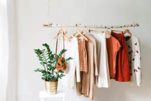 branches   fantastic diy clothes rack  costs