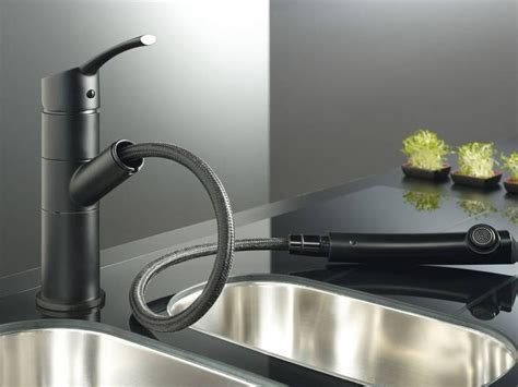 robinet de cuisine leroy merlin robinets cuisine chez leroy merlin cuisine idées de