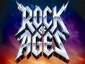 Hollywood Wallpapers: Rock Of Ages Movie Wallpapers