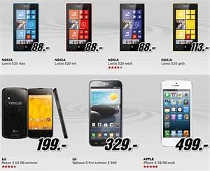 Induktionskochfeld Bei Media Markt : smartphone rausverkauf bei media markt top angebote ~ Indierocktalk.com Haus und Dekorationen