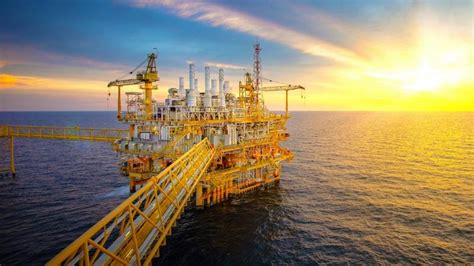 cayman october istock way into air begin historical oil