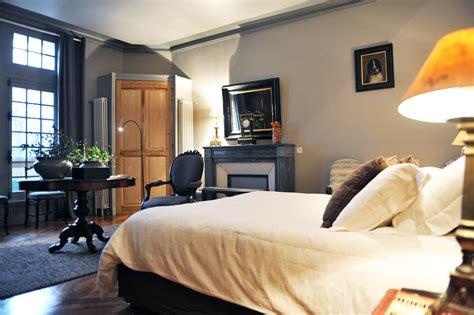 model chambre a coucher model de chambre modele peinture maison interieur avec