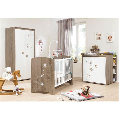 chambre tinos autour de bébé davaus chambre winnie autour de bebe avec des