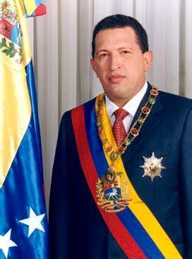 1999 venezuelan constitutional reform process constitutionnet