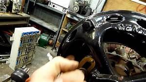 Vintage Century Electric 1hp Repulsion Start Motor