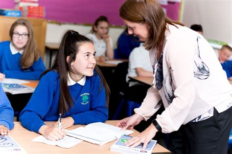 collingwood college courses offered