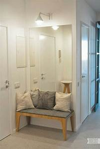 41, Impressive, Small, Entryway, Decorations, Ideas, To, Enhance