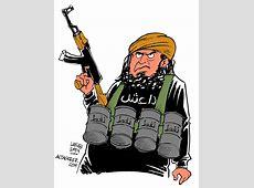 Amato «L'attuale terrorismo si combatte rinunciando ai