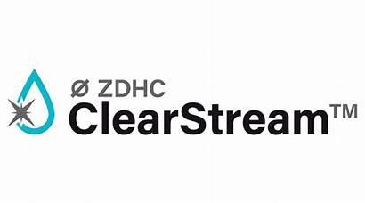 Zdhc Clearstream Vector Svg Getlogo
