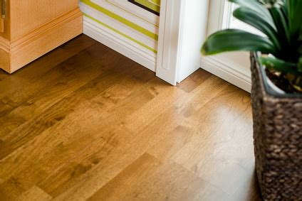 laminate singapore laminate flooring singapore best laminate floorings