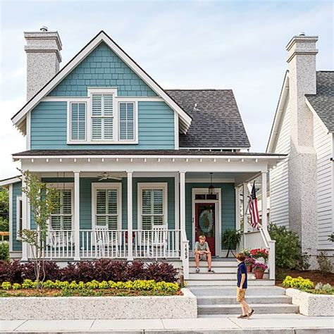 best 25 american houses ideas on houses