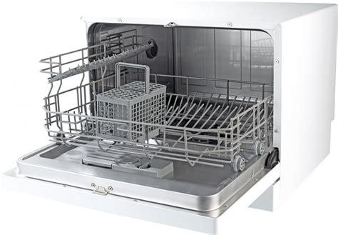mini lave vaisselle 6 couverts pas cher faible consommation pearl fr