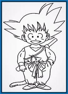 dibujos para dibujar a lapiz faciles Archivos Dibujos para Dibujar