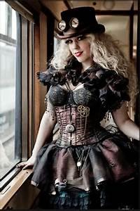 Viktorianischer Stil Kleidung : dieselsteamgypsy steampunk pinterest steampunk steampunk mode und steampunk kost m ~ Watch28wear.com Haus und Dekorationen