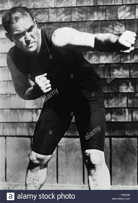 solar plexus punch boxing 100 solar plexus punch boxing bizier vs lawson
