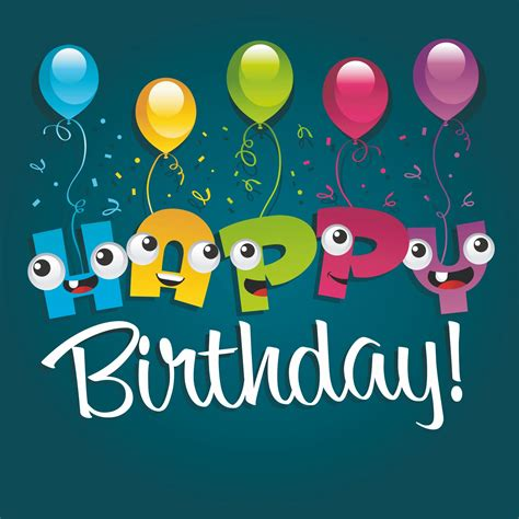 birthday card designs 35 happy birthday cards free to