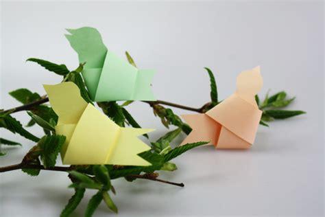 vogel basteln aus papier v 246 gel basteln aus papier
