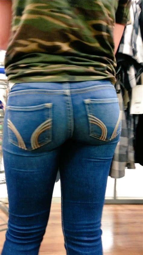 tumblr hollister jeans porno