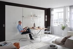 Mömax De Online Shop : nehl 2weiraumwunder schrankbett mit tisch m bel letz ihr online shop ~ Bigdaddyawards.com Haus und Dekorationen
