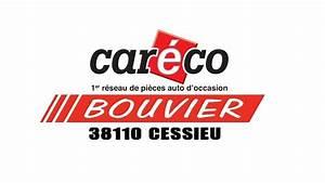 Casse Auto Bouvier : car wash cessieu infobel france ~ Gottalentnigeria.com Avis de Voitures