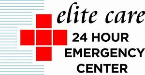 Search Results for elite-care-24-hour-emergency-center in ...