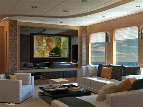 living room designs  tv ideas photo awesome kuovi
