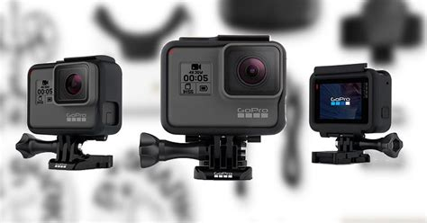 gopro hero  accessories    drone review
