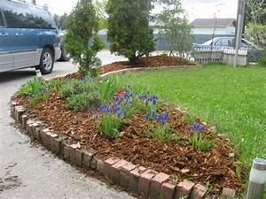 Good Front Yard Landscaping Plan Inspired Landscaping Ideas For Small Backyards
