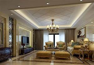 Interior design living room lighting for Interior lighting design for living room