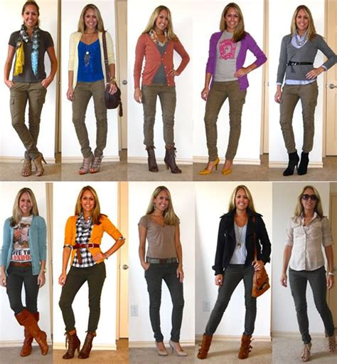what color matches brown colors to match brown pants what to wear with khaki pants khaki pants for women fashion