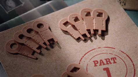 escape room prison game break games bandra identity rooms