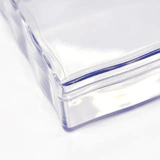 plastic case   bridge size playing cards deck