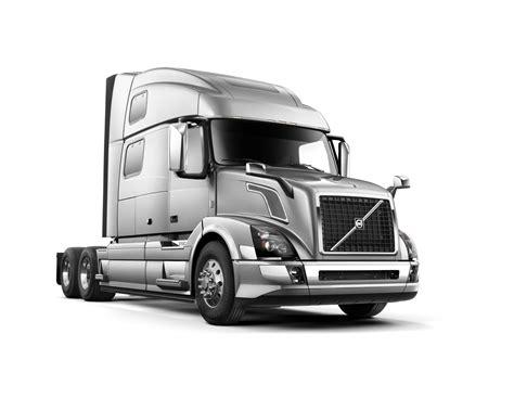 new volvo truck 2016 image gallery 2016 volvo 780