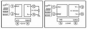 2018 0 5v 0 10v Rms To Dc Converter Rms To Voltage