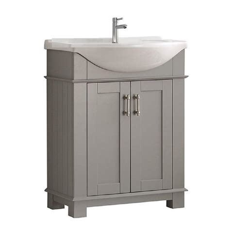 Sink Cupboard Bathroom by Use Our Ultimate Small Sink Cabinet Bathroom And