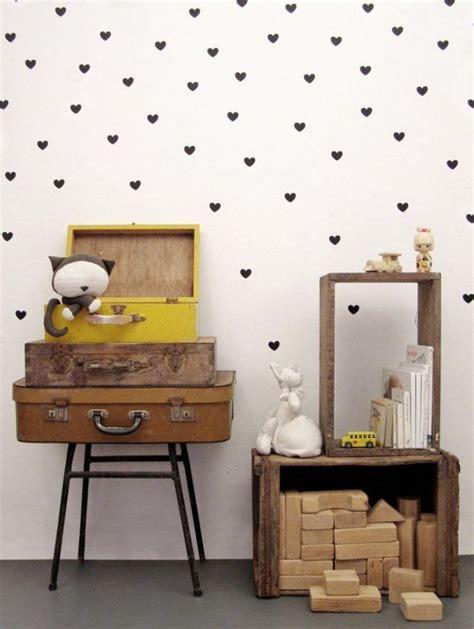 tapisserie chambre tapisserie chambre d enfant maison design bahbe com
