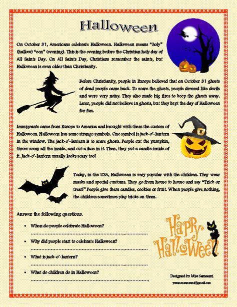 Highwood Pumpkin Fest Food by 100 Halloween Trivia Questions And Answers Pdf