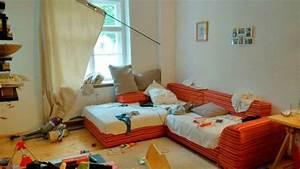 Luftfeuchtigkeit Wohnung Normal : m nner die im haushalt helfen haben ein anderes aktivierungslevel ~ Frokenaadalensverden.com Haus und Dekorationen