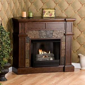 gas fireplace for living room fireplaces and fireplace With enchanting modern gas fireplace for a living room