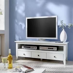 Tv Lowboard Landhausstil : seite nicht gefunden 404 m bel ~ Michelbontemps.com Haus und Dekorationen