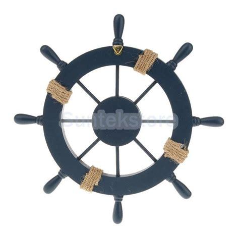 Boat Steering Wheel Blue by Best 25 Boat Steering Wheels Ideas On Boat