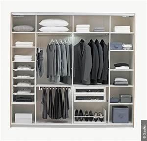 Amenagement Dressing Angle : amenagement dressing castorama maison design ~ Premium-room.com Idées de Décoration