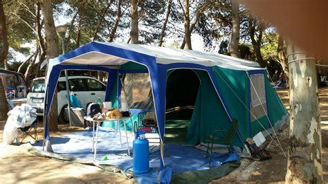 Tenda Da Ceggio A Casetta by Tende Per Ceggio Usate Idee Per La Casa