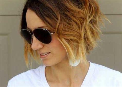 Popular Hair Style : Short Hairstyles 2017